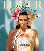 Kim-Kardashian-by-Bruce-Weber-for-Du-Jour-Magazine1