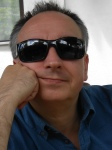 Massimo Soranzio1