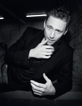 tom_hiddleston