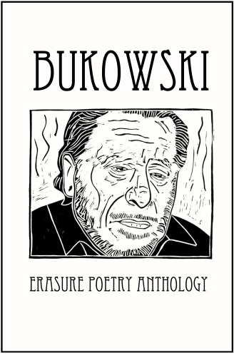 Bukowski_erasure_poetry_cover