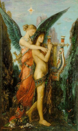 hesiod-and-the-muse-1891