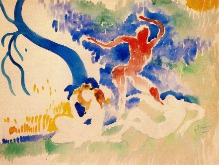 bacchus-dance-1906