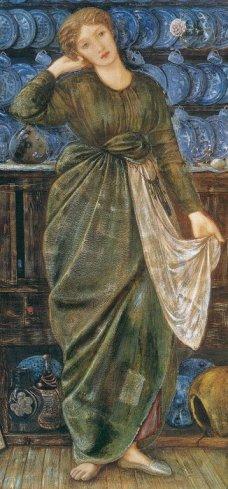 cinderella-1863
