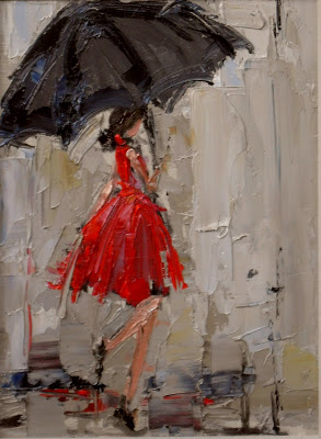 dancing in the rain 2.new
