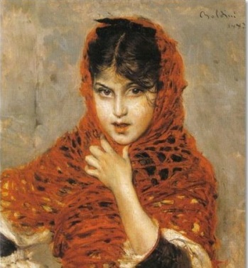 girl-with-red-shawl.jpg!Blog
