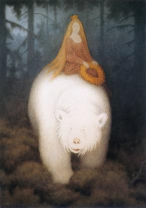 kvitebj-rn-kong-valemon-1912-2