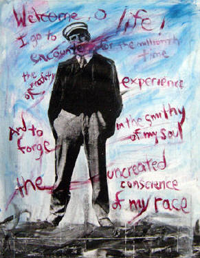 Lawrence_Ferlinghetti_Welcome_OLife_From_James_Joyce_1548_64