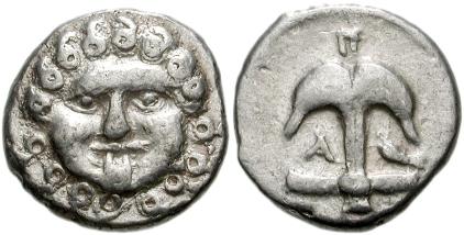 Medusa_coin