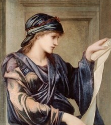 sibyl_burne-jones