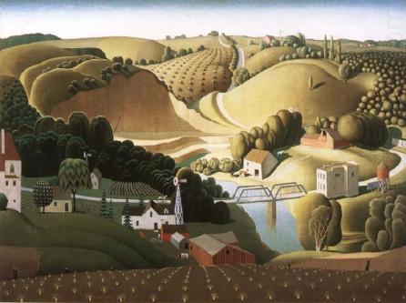 stone-city-iowa-1930