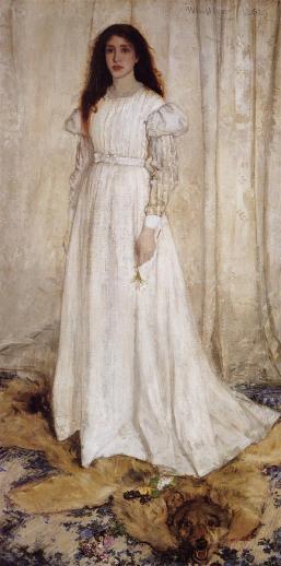 symphony-in-white-no-10-the-white-girl-portrait-of-joanna-hiffernan.jpg!HD