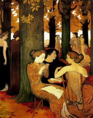 the-muses-1893