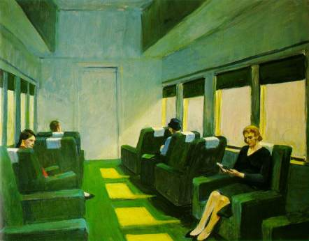 chair-car-1965
