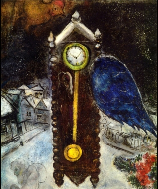 clock-with-blue-wing-1949