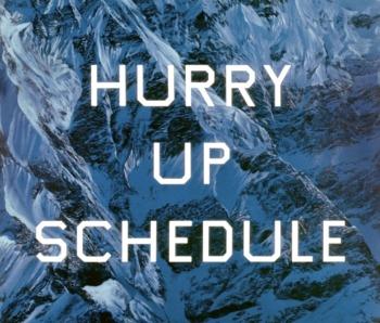 er_schedule