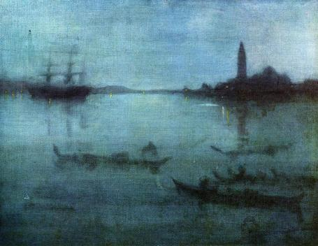 nocturne-in-blue-and-silver-the-lagoon-venice-1880
