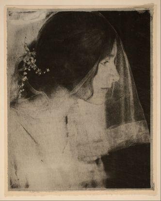 the-bride-1902