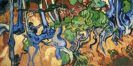 tree-roots-1890