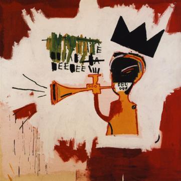 trumpet.jpg!HD