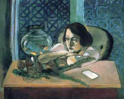 woman-before-a-fish-bowl-1922