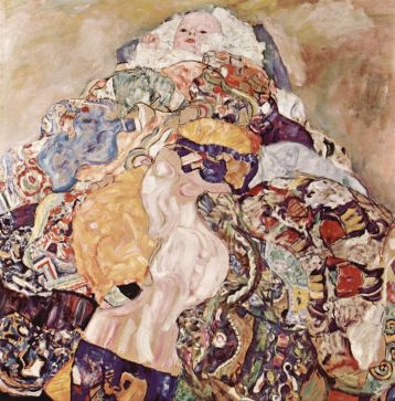 baby-1918