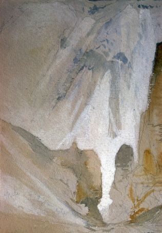 canyon-walls-yellowstone-sketch-1871