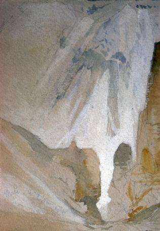 canyon-walls-yellowstone-sketch-1871