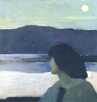 silence-1908
