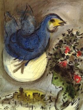the-blue-bird-1968