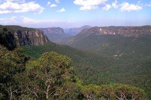 Blue_Mountains,_Australia
