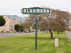 250px-Alhambra,_CA