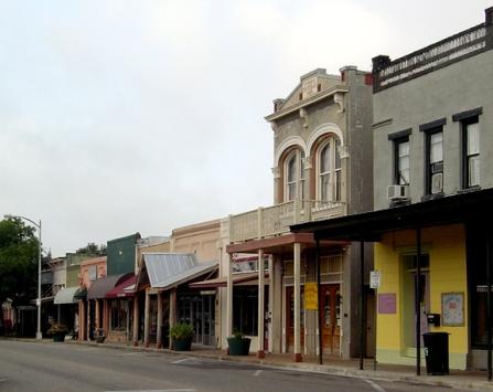 Bastrop_Texas1