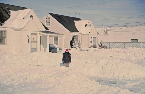 big_snow