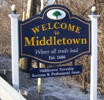 middletown1