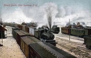 Nycrr-freight-yards_1910_east-syracuse