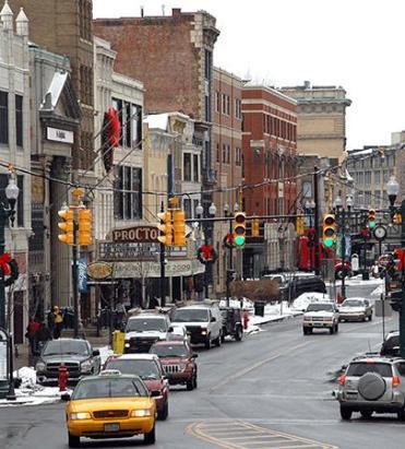 Schenectady-State-St