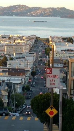 SF-Fillmore-St