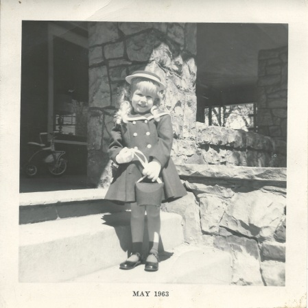Easter 1963 001