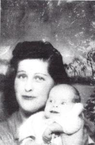 Margie_&_baby_Joan
