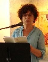 Mary 1Reading-Yonkers, NY, 5-17-2014-No 2_1