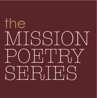 mission_poetry
