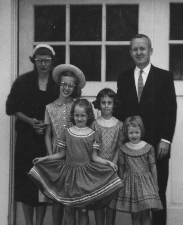 Simmons family group1 Danville cropped