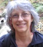 DebbieGuzzi1