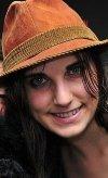 Jennifer Fliss photo 1