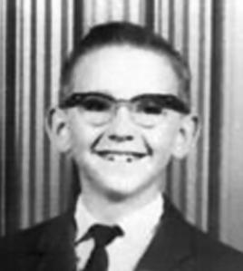 Jim-1963