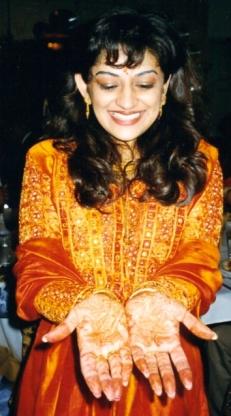 Ashini Desai2