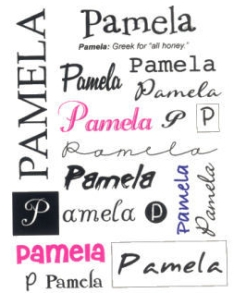 pamela_name