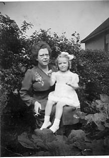 VeraandLynn1948