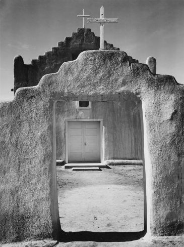 800px-Ansel_Adams_-_National_Archives_79-AA-Q01_restored