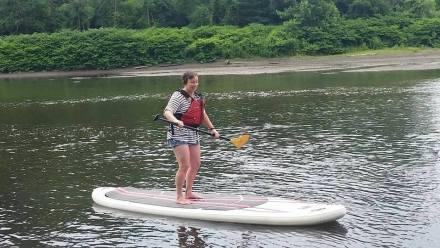 Bairdpaddleboarding